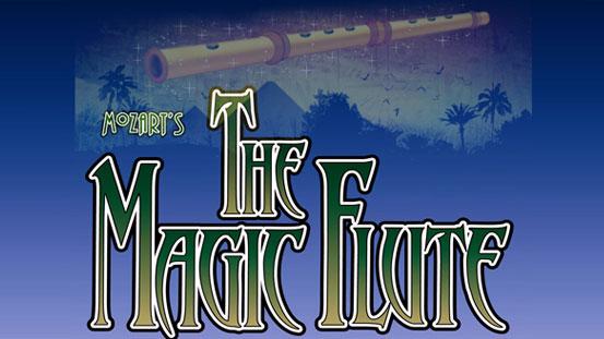 home-magic-flute
